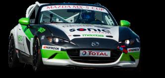 Mazda-Milan-Maxime-01
